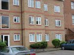 Thumbnail to rent in Prince Regent Court, Leamington Spa, Station 3/4 Mile