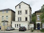 Thumbnail to rent in Stanstead Road, London