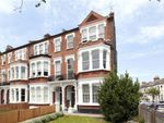 Thumbnail for sale in Clapham Common North Side, London