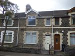 Thumbnail for sale in Hunter Street, Briton Ferry, Neath .