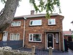 Thumbnail for sale in Ansdell Road, Bentley, Doncaster