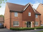 """Thumbnail to rent in """"The Kitchener"""" at Boorley Green, Winchester Road, Botley, Southampton, Botley"""