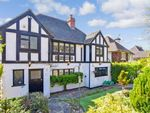 Thumbnail for sale in Manor Way, Purley, Surrey