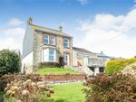 Thumbnail for sale in Bosinver Lane, Polgooth, St Austell, Cornwall
