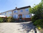 Thumbnail to rent in Westbrook Drive, Brookside, Chesterfield