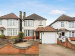 Thumbnail for sale in Birchwood Avenue, Sidcup