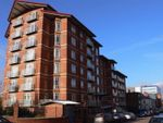 Thumbnail to rent in Osbourne House, Queen Victoria Road, Coventry, West Midlands