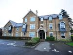 Thumbnail to rent in Evesham Court, Epsom Road, Guildford