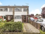 Thumbnail for sale in Eastcote Lane, South Harrow, Harrow