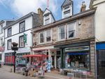Thumbnail to rent in Causewayhead, Penzance