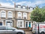 Thumbnail for sale in Oldfield Road, London