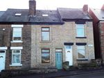 Thumbnail for sale in Walkley Road, Walkley, Sheffield