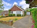 Thumbnail for sale in Donnington Road, Woodingdean, Brighton, East Sussex