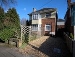Thumbnail to rent in Corhampton Road, Southbourne, Bournemouth