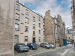 Thumbnail to rent in Forrest Hill, Edinburgh