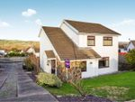 Thumbnail to rent in Hendre Park Llangennech, Llanelli