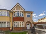 Thumbnail for sale in Teesdale Avenue, Isleworth