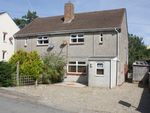 Thumbnail to rent in Winch Crescent, Haverfordwest