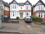 Thumbnail to rent in Church Crescent, Finchley