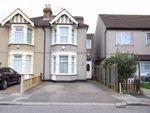 Thumbnail for sale in Pembroke Road, Seven Kings, Essex