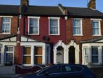 Thumbnail for sale in Wigston Road, London