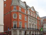 Thumbnail to rent in 84 Brook Street, Mayfair, London