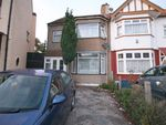 Thumbnail to rent in Gants Hill Cresent, Ilford