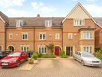 Thumbnail to rent in Maywood Road, Oxford, Oxfordshire