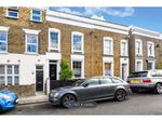 Thumbnail to rent in Birkbeck Place, London