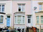 Thumbnail to rent in Fraser Street, Windmill Hill, Bristol