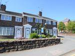 Thumbnail for sale in Eaton Mews, Handbridge, Chester