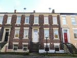 Thumbnail for sale in Waterville Place, North Shields