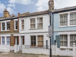 Thumbnail for sale in Holyport Road, London