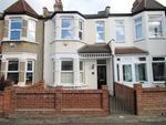 Thumbnail to rent in Gordon Road, Wanstead