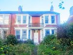 Thumbnail to rent in Eastbourne Road, Middlesbrough