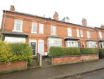 Thumbnail to rent in Emerson Road, Harborne