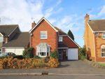 Thumbnail for sale in Kenwin Close, Swindon, Wiltshire