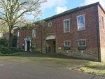 Thumbnail to rent in Mill Lane, Adlington