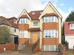 Thumbnail for sale in Finchley, London N3,