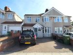 Thumbnail for sale in Westmoreland Avenue, South Welling, Kent