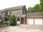 Thumbnail for sale in Spinney Way, New Milton