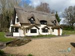 Thumbnail for sale in The Avenue, Great Barton, Bury St. Edmunds