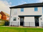 Thumbnail to rent in Cherry Paddocks, Cherry Willingham, Lincoln