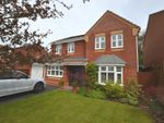 Thumbnail for sale in Hugo Way, Loggerheads, Market Drayton