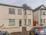 Thumbnail for sale in Gordon Road, Cathays, Cardiff