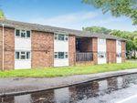 Thumbnail to rent in Malvern Way, Hemel Hempstead