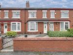Thumbnail to rent in Cringle Road, Heaton Chapel, Stockport