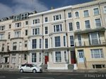 Thumbnail to rent in Eversfield Place, Hastings