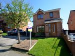 Thumbnail to rent in Orchard Place, Cudworth, Barnsley