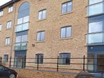 Thumbnail to rent in Mill Road, Shrewsbury